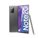 Ricambi Cellulari Samsung Note 20 SM-N980