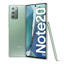Ricambi Cellulari Samsung Note 20 5G SM-N981