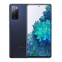 Ricambi Cellulari Samsung S20 FE SM-G780F