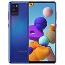 Ricambi Cellulari Samsung A21s SM-A217F