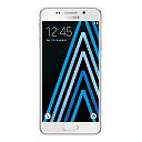 Ricambi Cellulari Samsung A3 2016 SM-A310F