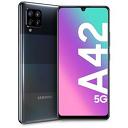 Ricambi Cellulari Samsung A42 5G SM-A426F