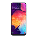 Ricambi Cellulari Samsung A50 SM-A505F