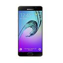Ricambi Cellulari Samsung A5 2016 SM-A510F