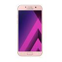 Ricambi Cellulari Samsung A5 2017 SM-A520F