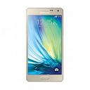 Ricambi Cellulari Samsung A5 SM-A500F