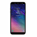 Ricambi Cellulari Samsung A6 SM-A600F
