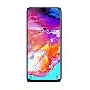 Ricambi Cellulari Samsung A70 SM-A705F
