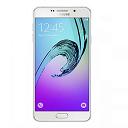 Ricambi Cellulari Samsung A7 2016 SM-A710F