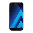 Ricambi Cellulari Samsung A7 2017 SM-A720F