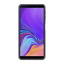 Ricambi Cellulari Samsung A7 2018 SM-A750F