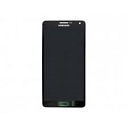 Ricambi Cellulari Samsung A7 SM-A700F