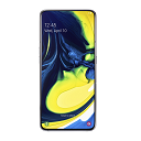 Ricambi Cellulari Samsung A80 SM-A805F