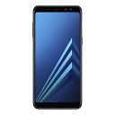 Ricambi Cellulari Samsung A8 2018 SM-A530F