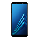 Ricambi Cellulari Samsung A8 Plus SM-A730F