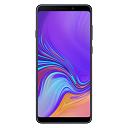 Ricambi Cellulari Samsung A9 2018 SM-A920F
