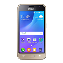 Ricambi Cellulari Samsung J1 2016 SM-J120F