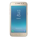 Ricambi Cellulari Samsung J2 2018 SM-J250F