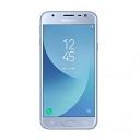 Ricambi Cellulari Samsung J3 2017 SM-J330F