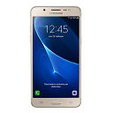 Ricambi Cellulari Samsung J5 2016 SM-J510F