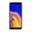 Ricambi Cellulari Samsung J6 Plus SM-J610F