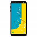Ricambi Cellulari Samsung J6 SM-J600F