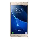 Ricambi Cellulari Samsung J7 2016 SM-J710F