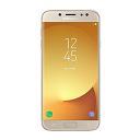 Ricambi Cellulari Samsung J7 2017 SM-J730F