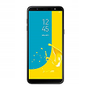 Ricambi Cellulari Samsung J8 2018 SM-J810F