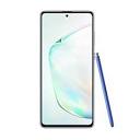 Ricambi Cellulari Samsung Note 10 Lite SM-N770F