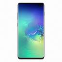 Ricambi Cellulari Samsung Note 10 Plus SM-G975F
