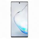 Ricambi Cellulari Samsung Note 10 SM-N970F