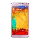 Ricambi Cellulari Samsung Note 3 SM-N9005F