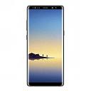 Ricambi Cellulari Samsung Note 8 SM-N950F