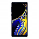 Ricambi Cellulari Samsung Note 9 SM-N960F