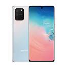 Ricambi Cellulari Samsung S10 Lite SM-G770F