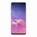 Ricambi Cellulari Samsung S10 SM-G973F