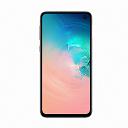 Ricambi Cellulari Samsung S10e SM-G970F