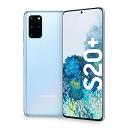 Ricambi Cellulari Samsung S20 Plus SM-G985F