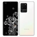 Ricambi Cellulari Samsung S20 Ultra SM-G988F