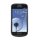 Ricambi Cellulari Samsung S3 GT-I9300F