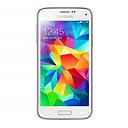 Ricambi Cellulari Samsung S5 Mini SM-G800F