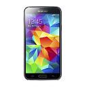 Ricambi Cellulari Samsung S5 SM-G900F