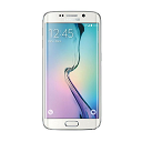 Ricambi Cellulari Samsung S6 Edge SM-G925F