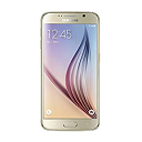 Ricambi Cellulari Samsung S6 SM-G920F