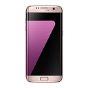 Ricambi Cellulari Samsung S7 Edge SM-G935F