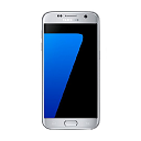 Ricambi Cellulari Samsung S7 SM-G930F
