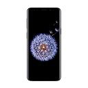 Ricambi Cellulari Samsung S9 SM-G960F