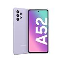 Ricambi Cellulari Samsung A52 SM-A525F