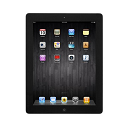 Ricambi iPad 4
